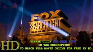 watch halloween resurrection full movie video dailymotion