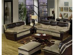 home decor az excellent american home furniture az h43 for home decor