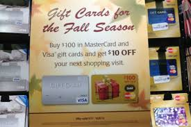 mastercard e gift card newbie guide to manufactured spending visa and mastercard gift cards