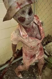 Creepiest Halloween Costumes Halloween Costume Ideas Creatively Scary Scariest