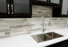 kitchen backsplash exles wall textures home intercine