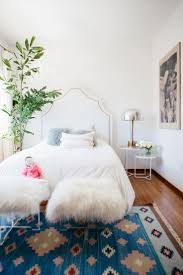 Boho Home Decor by 20 Dreamy Boho Room Decor Ideas