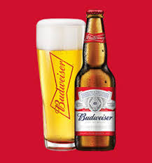 bud light draught ball cold box budweiser the beer store