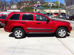 cheapusedcars4sale com offers used car for sale 2005 jeep grand