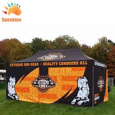 Custom Printed Canopy Tents by 20 X 20 Canopy Tent 20 X 20 Canopy Tent Suppliers And