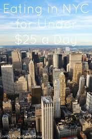 best 25 sleep city ideas on new york city new york