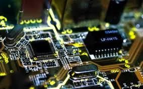 cuyahoga falls city district k 5 technology resources