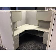 Office Furniture Bay Area by Cubicles Steelcase Avenir Beige 6x6 7x7 Telemarketing Bay