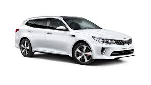 cars kia kia optima reviews specs u0026 prices top speed