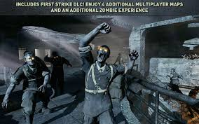 call of duty black ops zombies apk 1 0 5 call of duty black ops on the mac app store