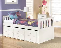 bedding winning pop up trundle beds for trundle beds for