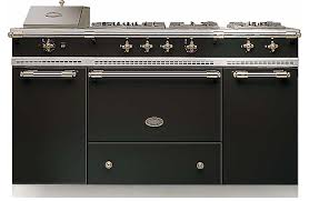 kitchen appliance companies a world full of european appliances european kitchen design com