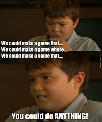 Meme Builder - meme builder the best meme generator meme maker creator online