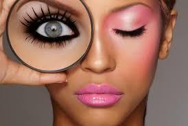 makeup artist portfolio toronto makeup artist and hairstylist portfolio