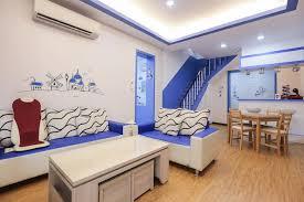chambre journ馥 top 20 des locations de vacances à linyuan district locations