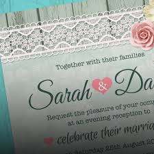 elisa by design wedding invitations and personalised stationery