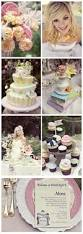alice and wonderland home decor best 25 alice in wonderland wedding theme ideas on pinterest