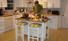ikea cart with wheels kitchen fantastic kitchen island on wheels australia glorious