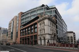 holborn viaduct archives a london inheritance