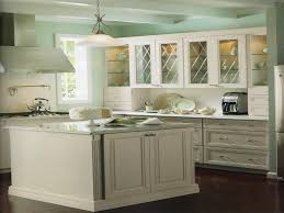 Home Decor Martha Stewart Martha Stewart Decorating Above Kitchen Cabinets Howiezine