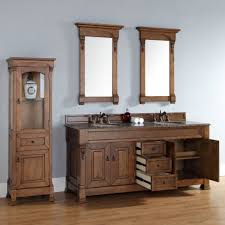 bathrooms design cheap country bathroom vanities characteristic