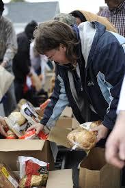 Map The Meal Gap Hunger Data U2013 Feeding Indiana U0027s Hungry