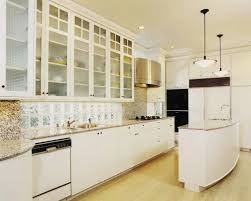 charming art deco kitchen cabinets remodell your home decor diy