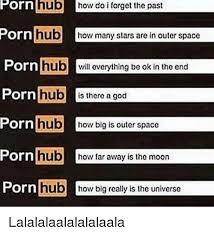 Porno Memes - porn memes album on imgur