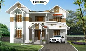 Amazing Kerala Home Design Tons Amazing And Cute Home Designs