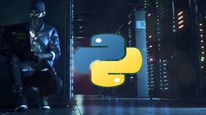 python tutorial ebook hacking ebook beginning ethical hacking with python k4linux