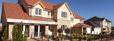 House For House Property For Sale In Scotland Houses For Sale S1homes