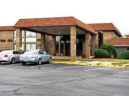 Comfort Inn Vernon Ct Top 10 Hotels In Vernon Connecticut Hotels Com