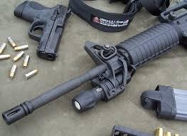 ar 15 light mount cheap tactical flashlight for ar 15 find tactical flashlight for ar