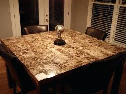Large Dining Table Singapore Marble Top Dining Tables U2013 Thelt Co