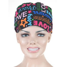compare prices on nurses cap pattern online shopping buy low