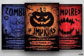 halloween costume contest background halloween costume party flyer template by giraffejiujitsu