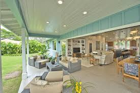plantation homes interior design beautiful hawaiian interior design ideas photos