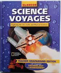 exploring life earth and physical science abebooks