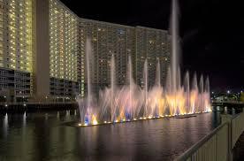 longterm rentals panama city beach condominium and vacation