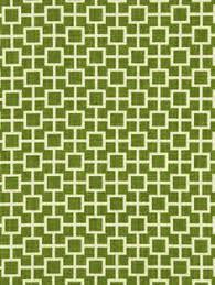 Fabric For Sofas by Palm Tree Fabric Hawaiian Upholstery High Quality Bark Fabric