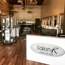 salon k home facebook