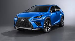 lexus lc ad song refreshed 2018 lexus nx debuts in shanghai the torque report