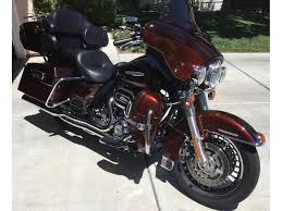 harley davidson electra glide in las vegas nv for sale used