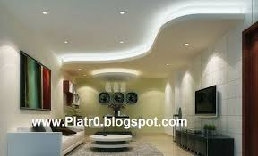 decor platre pour cuisine beautiful style plafond en platre images awesome interior home