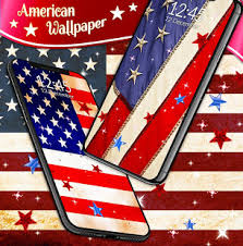 american wallpaper american live wallpaper apps on google play