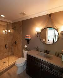 Bathroom Basement Ideas Colors 13 Best Paint And Stain Images On Pinterest Exterior Paint