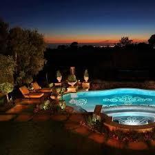 Nice Backyard 83 Best My Backyard Solarium And Outdoor Kitchen Delight