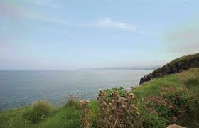 Holiday Cottages Port Isaac by Port Isaac Cornwall U2014 Holiday Cottages In Cornwall With Cornish