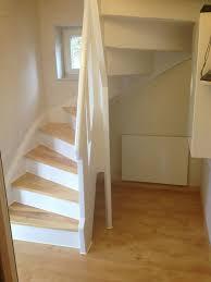 teppich treppe sisal treppenläufer dprmodels es geht um idee design bild