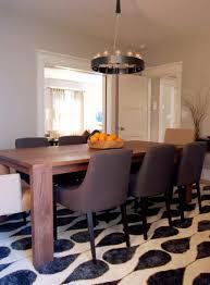 dining room modern kitchen igfusa org
